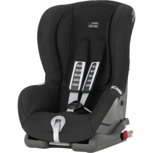 Cadeira Infaltil Duo Plus