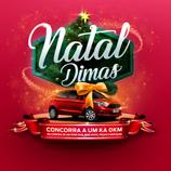 Natal Dimas