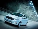 Novo plano de manutenção da Ford diminui número de revisões