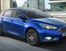 VÍDEO: Ford Focus 2017 com SYNC 3
