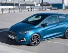 Ford Fiesta ST tem motor 1.5 Ecoboost com 200cv de potência