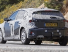 Novo Ford Focus 2018 tem mais detalhes do interior revelados
