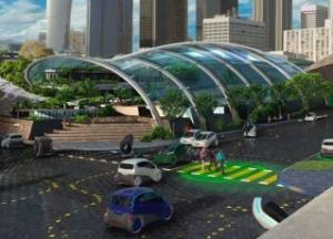 Ford cria laboratório de robótica e IA para programa de veículos autônomos