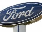 Ford se une à Lyft para desenvolver serviço de carros autônomos