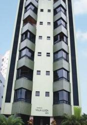 Vila Luiza