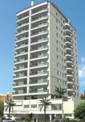 Isabella Residence