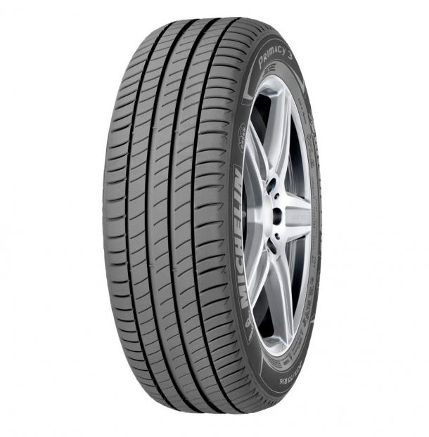 PNEU 215/50R17 MICHELIN PRYMACY- 3
