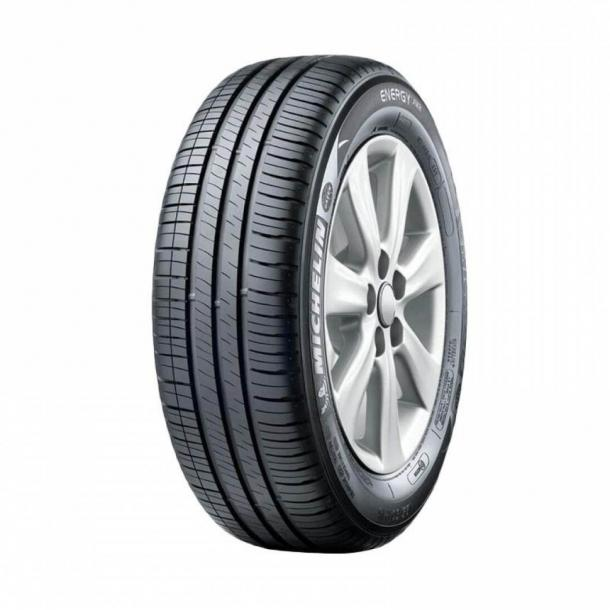 PNEU 205/60R16 MICHELIN  TL LTX FORCE