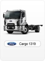 Cargo 1319
