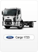 Cargo 1723