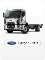 Cargo 1933 R