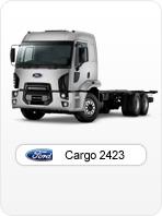 Cargo 2423