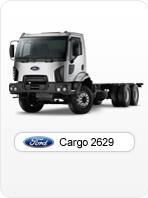 Cargo 2629