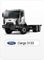 Cargo 3133