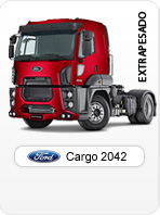 Cargo 2042