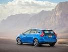 Produção do Volvo V60 será transferida para a Bélgica