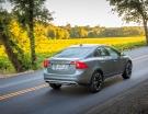 Volvo S60 e V60 ganham nova edição especial