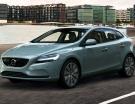 Volvo V40 reestilizado chega ao Brasil em quatro versões a partir de R$ 129.900