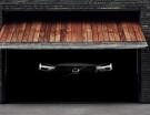 Com novas tecnologias, Volvo XC60 será apresentado em Genebra