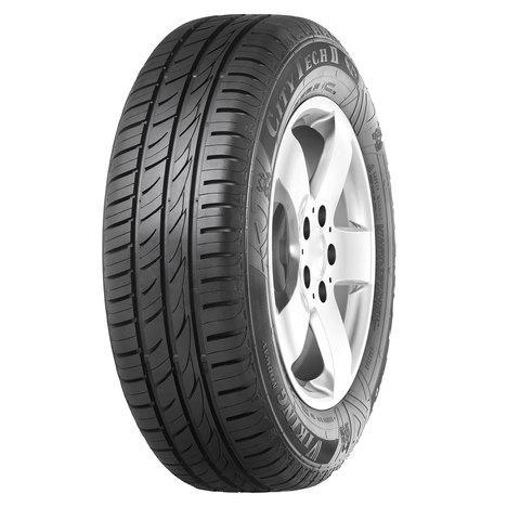 PNEU 175/65R14 82T CONTINENTAL VIKING